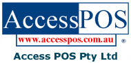 Cash Register - POS System & Software - Adelaide - Access POS Pty Ltd