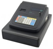 Cash Register - Cheap & Basic - Adelaide