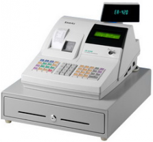 Cash Registers Adelaide