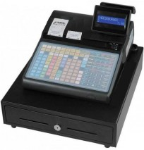 Cash Registers for restaurants & cafe - Adelaide